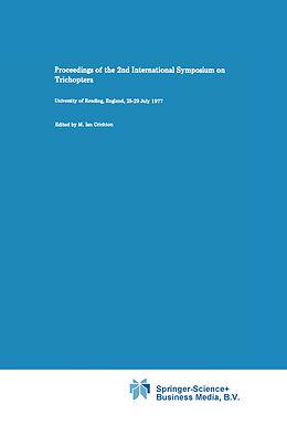 Cover: https://exlibris.azureedge.net/covers/9789/0481/8516/0/9789048185160xl.jpg