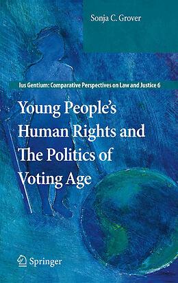 Cover: https://exlibris.azureedge.net/covers/9789/0481/8963/2/9789048189632xl.jpg