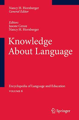 Cover: https://exlibris.azureedge.net/covers/9789/0481/9469/8/9789048194698xl.jpg