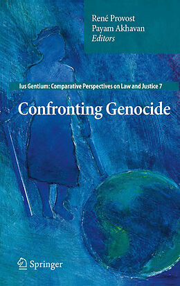 Cover: https://exlibris.azureedge.net/covers/9789/0481/9840/5/9789048198405xl.jpg