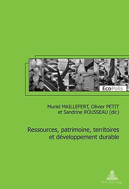 Cover: https://exlibris.azureedge.net/covers/9789/0520/1648/1/9789052016481xl.jpg