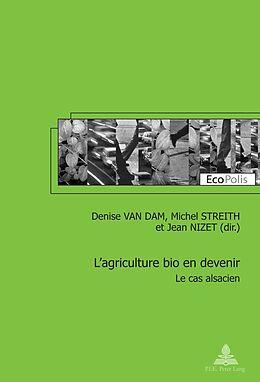 Cover: https://exlibris.azureedge.net/covers/9789/0520/1716/7/9789052017167xl.jpg