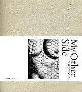 Cover: https://exlibris.azureedge.net/covers/9789/0533/0839/4/9789053308394xl.jpg
