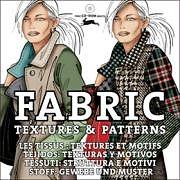 Cover: https://exlibris.azureedge.net/covers/9789/0576/8112/7/9789057681127xl.jpg