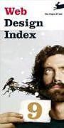 Cover: https://exlibris.azureedge.net/covers/9789/0576/8149/3/9789057681493xl.jpg