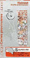 Cover: https://exlibris.azureedge.net/covers/9789/0593/4517/1/9789059345171xl.jpg