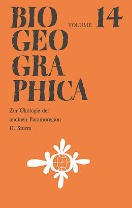 Cover: https://exlibris.azureedge.net/covers/9789/0619/3215/4/9789061932154xl.jpg