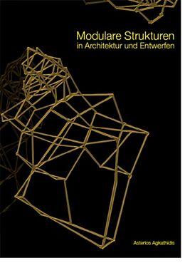 Cover: https://exlibris.azureedge.net/covers/9789/0636/9208/7/9789063692087xl.jpg