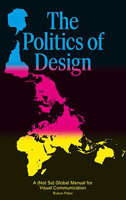 Cover: https://exlibris.azureedge.net/covers/9789/0636/9422/7/9789063694227xl.jpg