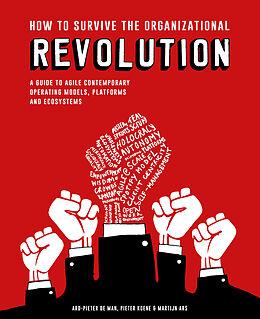 Cover: https://exlibris.azureedge.net/covers/9789/0636/9521/7/9789063695217xl.jpg