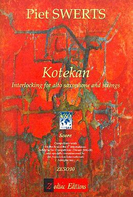 Cover: https://exlibris.azureedge.net/covers/9789/0784/2502/1/9789078425021xl.jpg