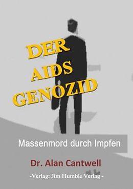 Cover: https://exlibris.azureedge.net/covers/9789/0887/9088/1/9789088790881xl.jpg