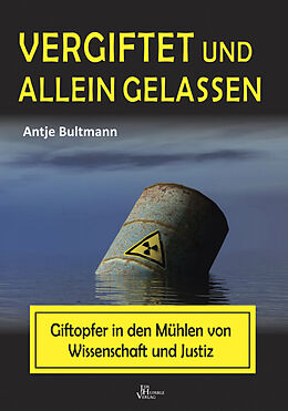 Cover: https://exlibris.azureedge.net/covers/9789/0887/9139/0/9789088791390xl.jpg