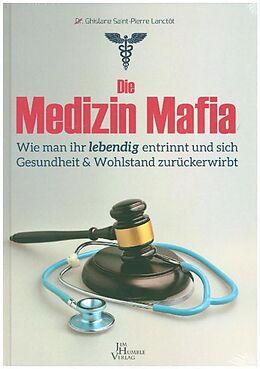 Cover: https://exlibris.azureedge.net/covers/9789/0887/9166/6/9789088791666xl.jpg