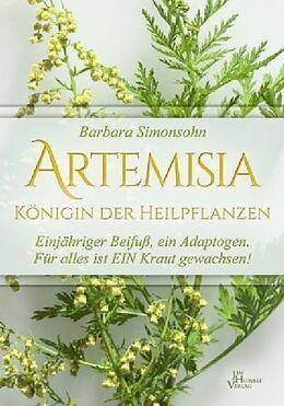 Cover: https://exlibris.azureedge.net/covers/9789/0887/9170/3/9789088791703xl.jpg