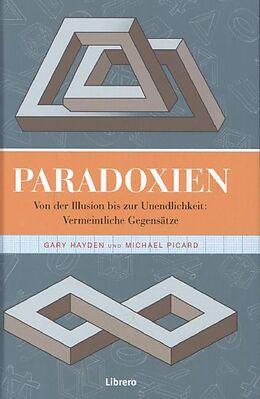 Cover: https://exlibris.azureedge.net/covers/9789/0899/8488/3/9789089984883xl.jpg
