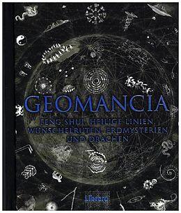 Cover: https://exlibris.azureedge.net/covers/9789/0899/8609/2/9789089986092xl.jpg