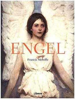Cover: https://exlibris.azureedge.net/covers/9789/0899/8664/1/9789089986641xl.jpg