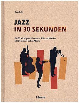 Cover: https://exlibris.azureedge.net/covers/9789/0899/8693/1/9789089986931xl.jpg