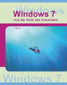 Cover: https://exlibris.azureedge.net/covers/9789/1865/6398/1/9789186563981xl.jpg