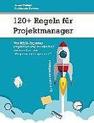 Cover: https://exlibris.azureedge.net/covers/9789/1886/4902/7/9789188649027xl.jpg