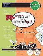 Cover: https://exlibris.azureedge.net/covers/9789/1981/5222/7/9789198152227xl.jpg