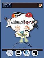 Cover: https://exlibris.azureedge.net/covers/9789/1982/2483/2/9789198224832xl.jpg