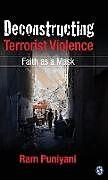 Cover: https://exlibris.azureedge.net/covers/9789/3515/0064/3/9789351500643xl.jpg