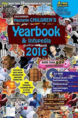 Cover: https://exlibris.azureedge.net/covers/9789/3519/5041/7/9789351950417xl.jpg