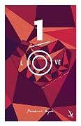 Cover: https://exlibris.azureedge.net/covers/9789/3835/7247/2/9789383572472xl.jpg