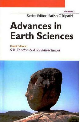 Cover: https://exlibris.azureedge.net/covers/9789/3840/5331/4/9789384053314xl.jpg
