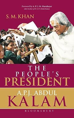 Cover: https://exlibris.azureedge.net/covers/9789/3861/4153/8/9789386141538xl.jpg