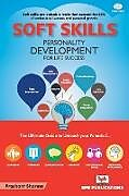 Kartonierter Einband SOFT SKILLS PERSONALITY DEVELOPMENT FOR LIFE SUCCESS von Prashant Sharma, Na