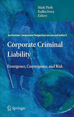 Cover: https://exlibris.azureedge.net/covers/9789/4007/0674/3/9789400706743xl.jpg