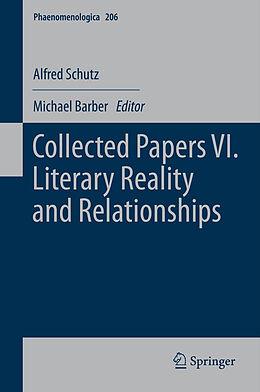 Cover: https://exlibris.azureedge.net/covers/9789/4007/1517/2/9789400715172xl.jpg