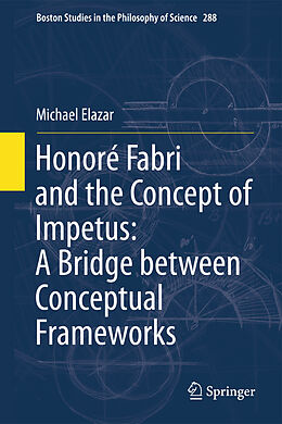 Cover: https://exlibris.azureedge.net/covers/9789/4007/1604/9/9789400716049xl.jpg