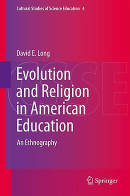 Cover: https://exlibris.azureedge.net/covers/9789/4007/1808/1/9789400718081xl.jpg
