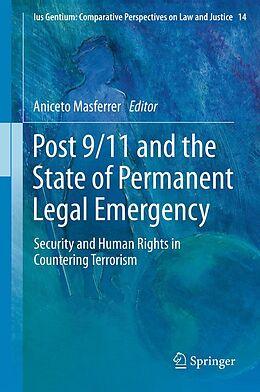 Cover: https://exlibris.azureedge.net/covers/9789/4007/4062/4/9789400740624xl.jpg
