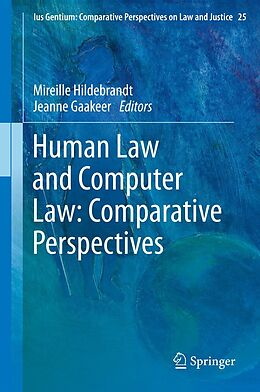 Cover: https://exlibris.azureedge.net/covers/9789/4007/6314/2/9789400763142xl.jpg