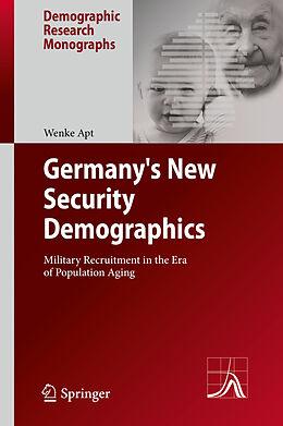 Cover: https://exlibris.azureedge.net/covers/9789/4007/6964/9/9789400769649xl.jpg