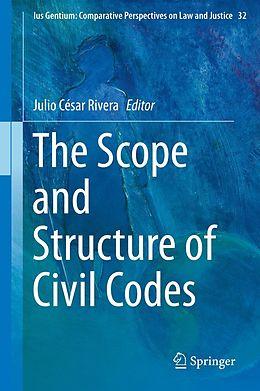 Cover: https://exlibris.azureedge.net/covers/9789/4007/7942/6/9789400779426xl.jpg
