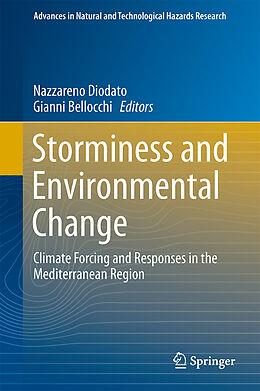 Cover: https://exlibris.azureedge.net/covers/9789/4007/7947/1/9789400779471xl.jpg