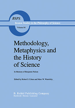 Cover: https://exlibris.azureedge.net/covers/9789/4009/6333/7/9789400963337xl.jpg