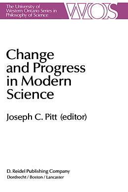 Cover: https://exlibris.azureedge.net/covers/9789/4009/6527/0/9789400965270xl.jpg