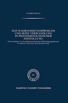 Cover: https://exlibris.azureedge.net/covers/9789/4009/6794/6/9789400967946xl.jpg