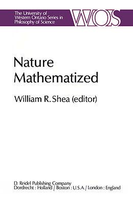 Cover: https://exlibris.azureedge.net/covers/9789/4009/6959/9/9789400969599xl.jpg