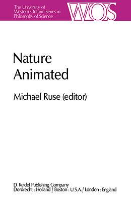 Cover: https://exlibris.azureedge.net/covers/9789/4009/6962/9/9789400969629xl.jpg