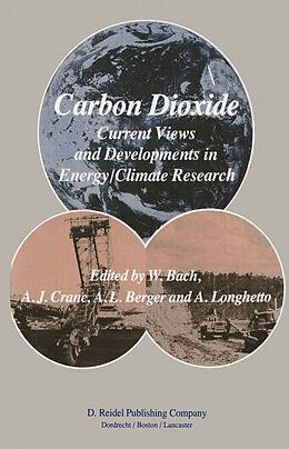 Cover: https://exlibris.azureedge.net/covers/9789/4009/7000/7/9789400970007xl.jpg