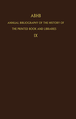 Cover: https://exlibris.azureedge.net/covers/9789/4009/7665/8/9789400976658xl.jpg