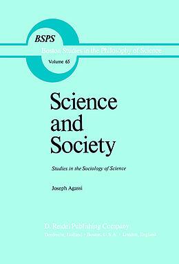 Cover: https://exlibris.azureedge.net/covers/9789/4009/8439/4/9789400984394xl.jpg